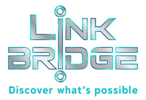 Linkbridge